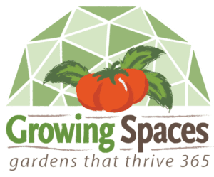 growing spaces geodesic dome greenhouses