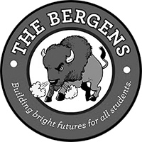 the bergens